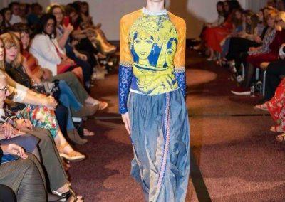 FashionShow_0782