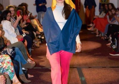FashionShow_0783
